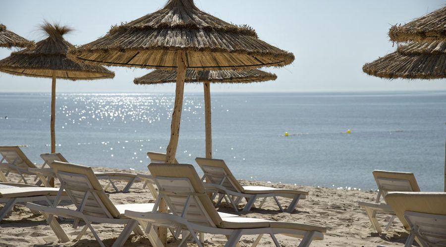 Radisson Blu Resort & Thalasso, Hammamet-42 of 44 photos