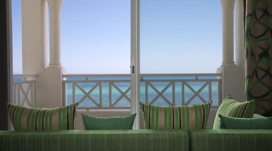 Radisson Blu Resort & Thalasso, Hammamet-6 of 44 photos