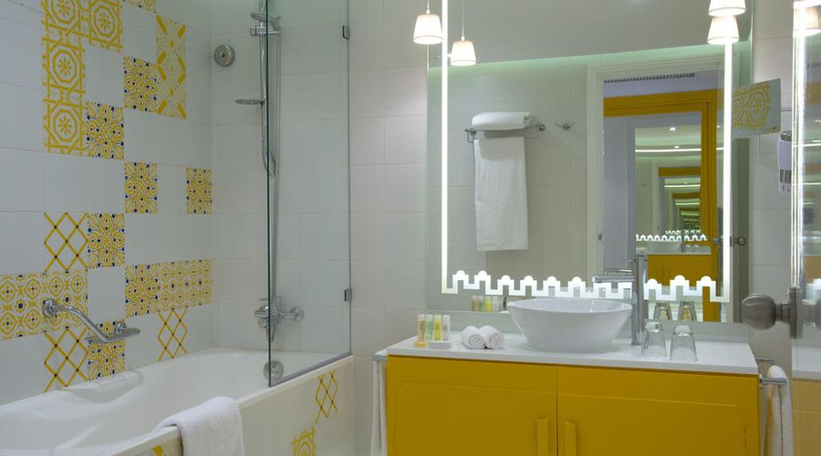 Radisson Blu Resort & Thalasso, Hammamet-7 of 44 photos