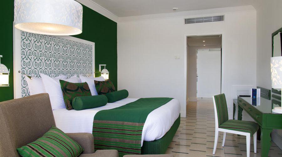 Radisson Blu Resort & Thalasso, Hammamet-9 of 44 photos