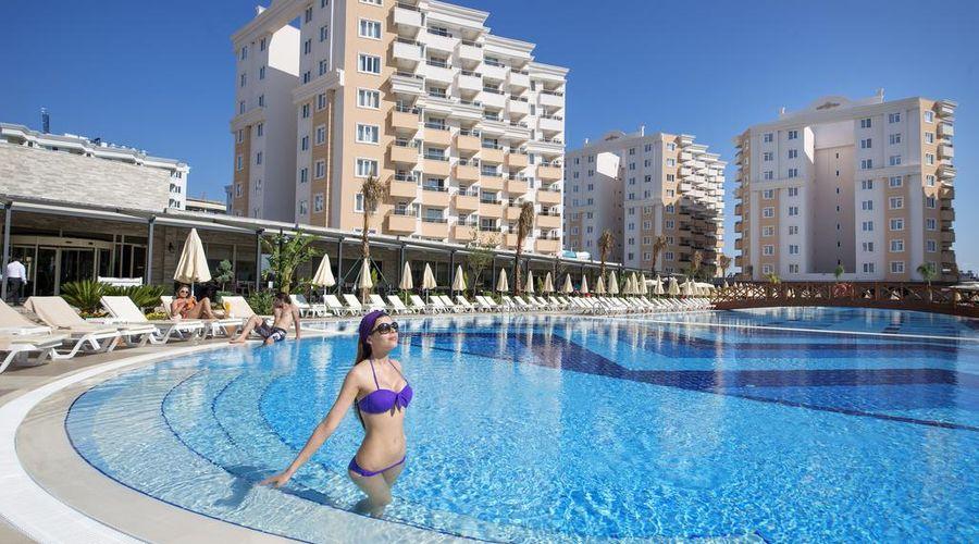 Ramada Resort Lara-3 of 45 photos