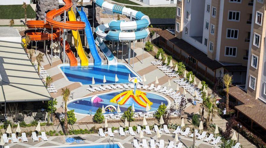 Ramada Resort Lara-14 of 45 photos