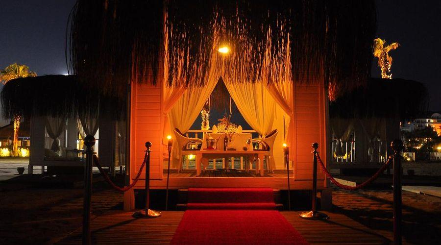 Ramada Resort Lara-34 of 45 photos
