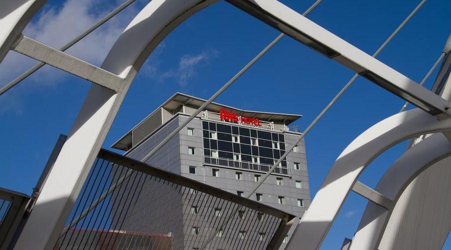 ibis London Wembley-37 of 32 photos