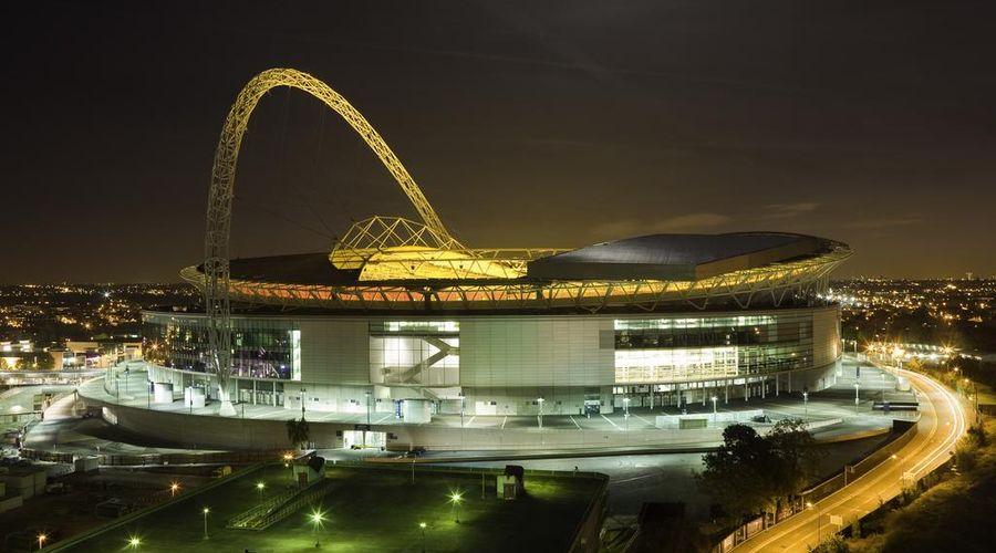 ibis London Wembley-31 of 32 photos