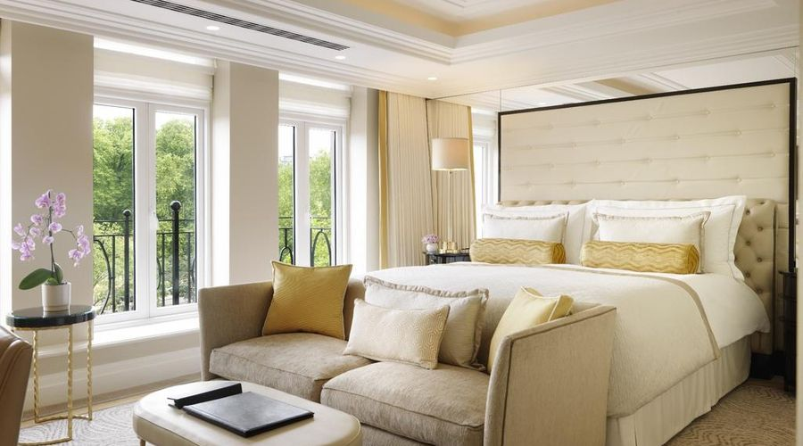 The Wellesley Knightsbridge, A Luxury Collection Hotel-27 of 30 photos