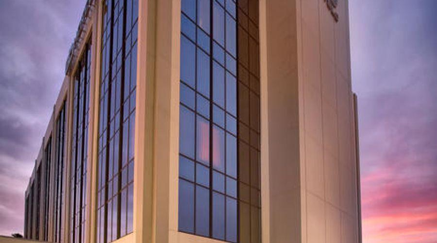 EB Hotel Miami Airport-1 of 35 photos