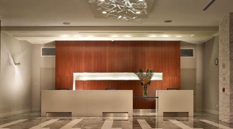 EB Hotel Miami Airport-31 of 35 photos