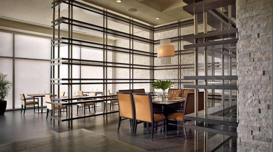 EB Hotel Miami Airport-3 of 35 photos