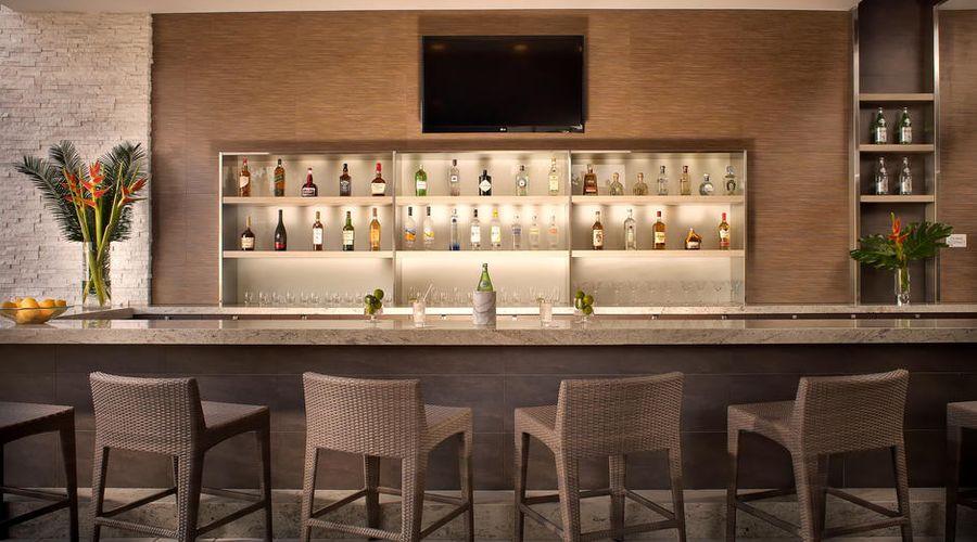 EB Hotel Miami Airport-34 of 35 photos