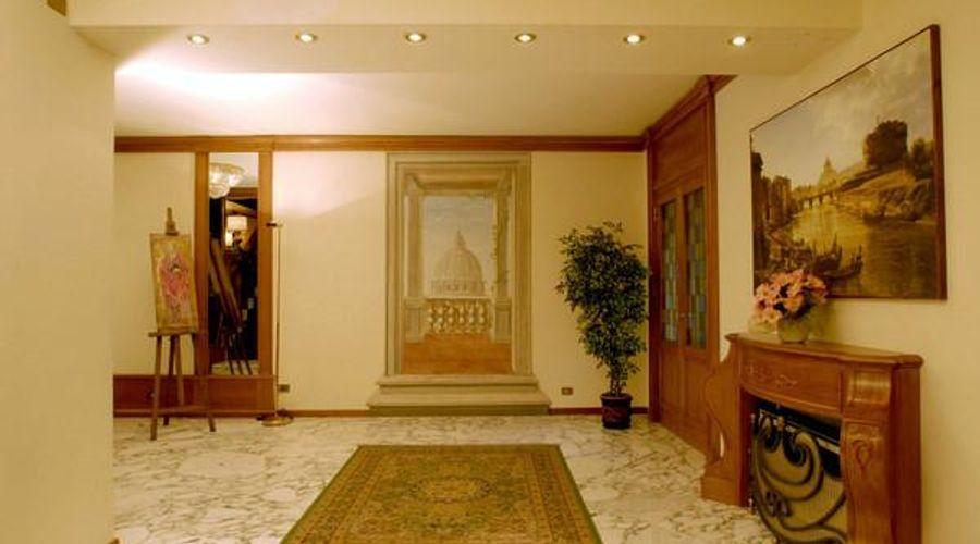 فندق سان بيترو-2 من 16 الصور