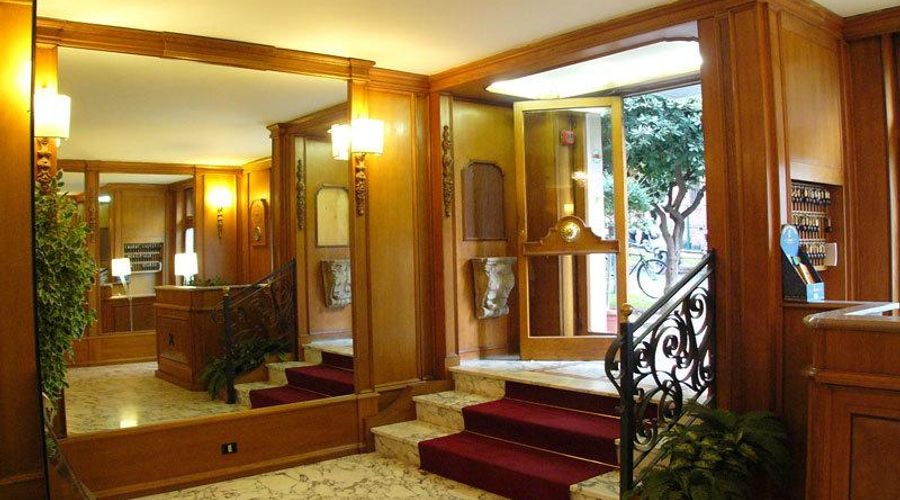 فندق سان بيترو-13 من 16 الصور