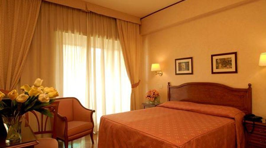 فندق سان بيترو-6 من 16 الصور