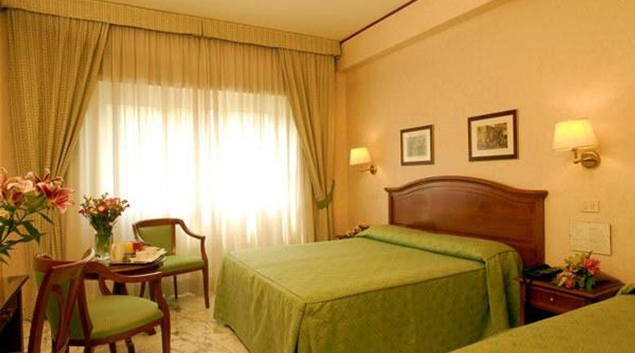 فندق سان بيترو-7 من 16 الصور