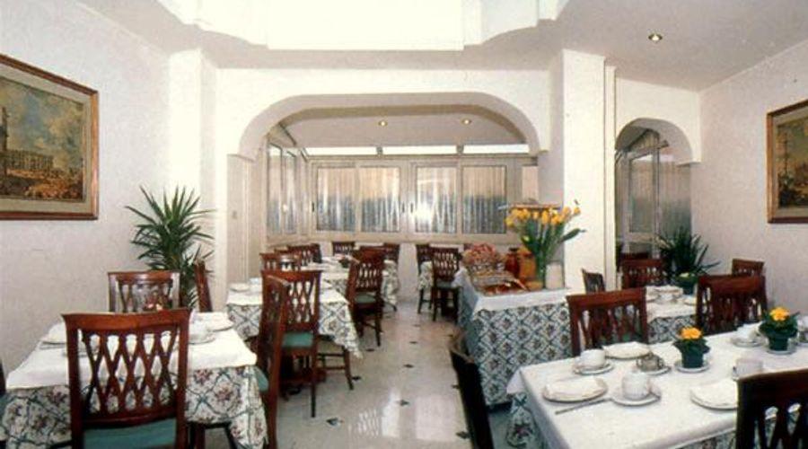 فندق سان بيترو-8 من 16 الصور