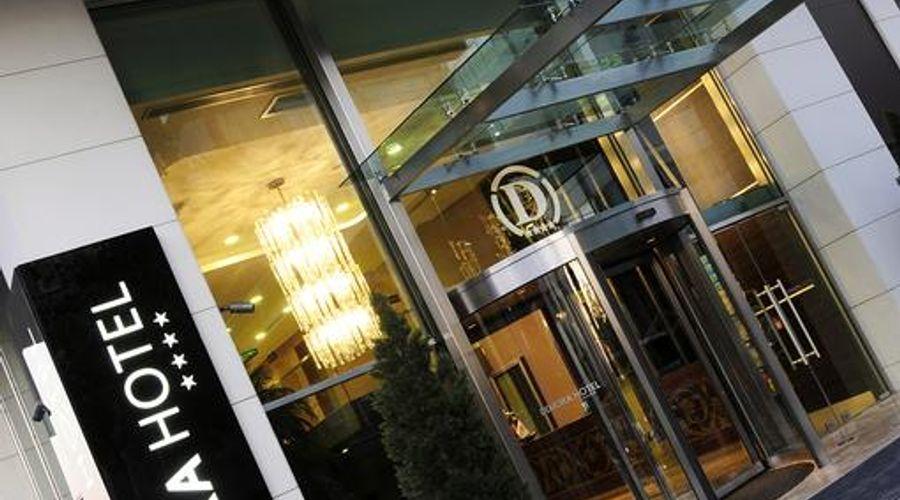 Demora Hotel-14 of 46 photos