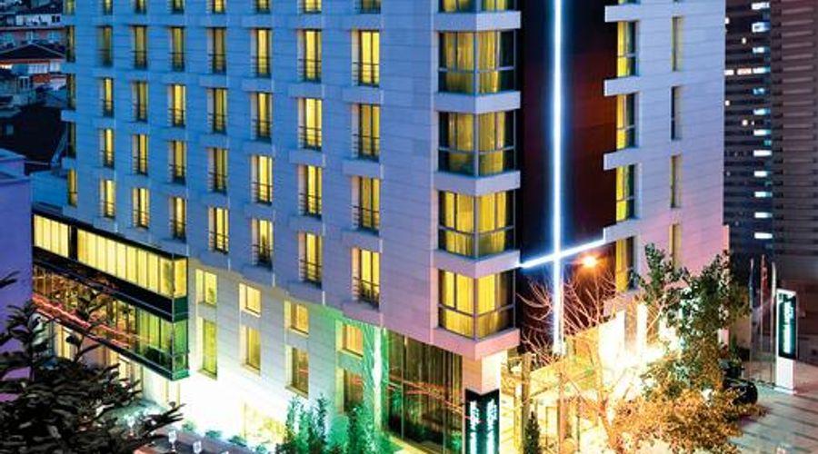 Demora Hotel-16 of 46 photos