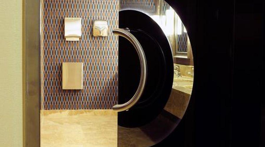 Demora Hotel-21 of 46 photos