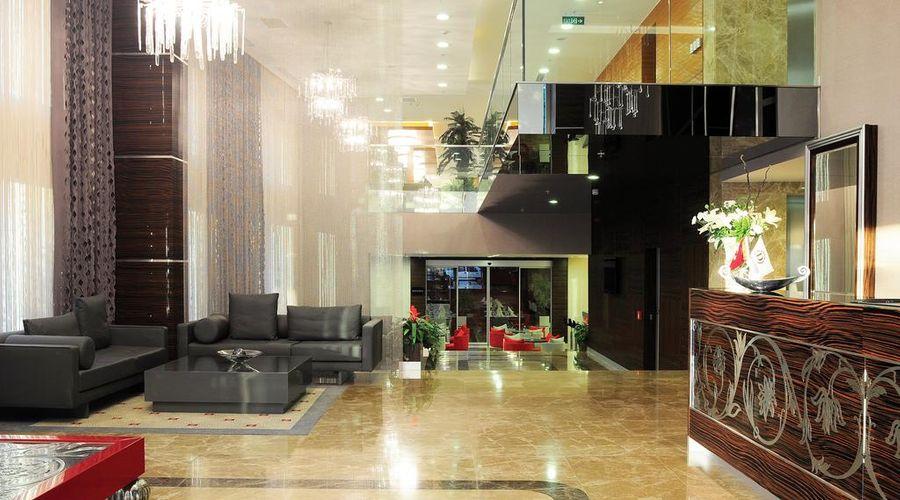 Demora Hotel-27 of 46 photos