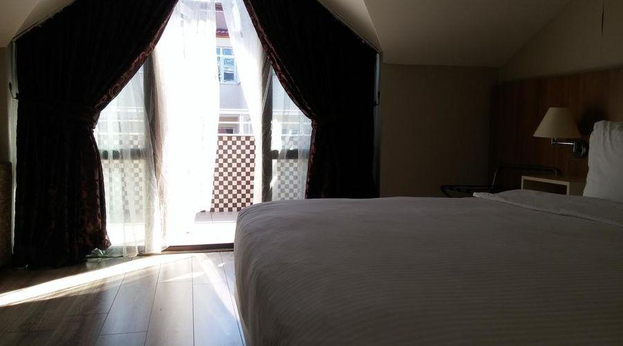 Yali Park Hotel-3 of 43 photos