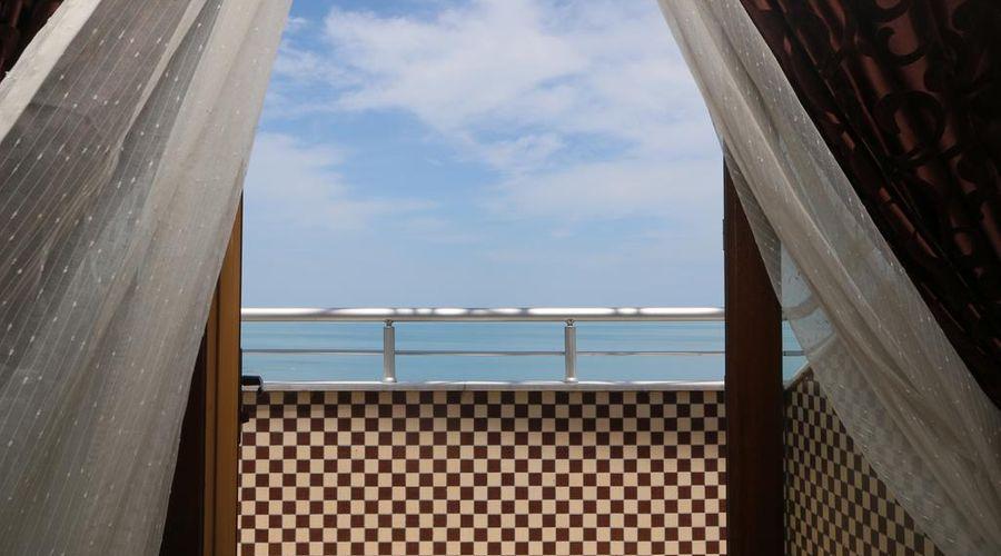 Yali Park Hotel-37 of 43 photos