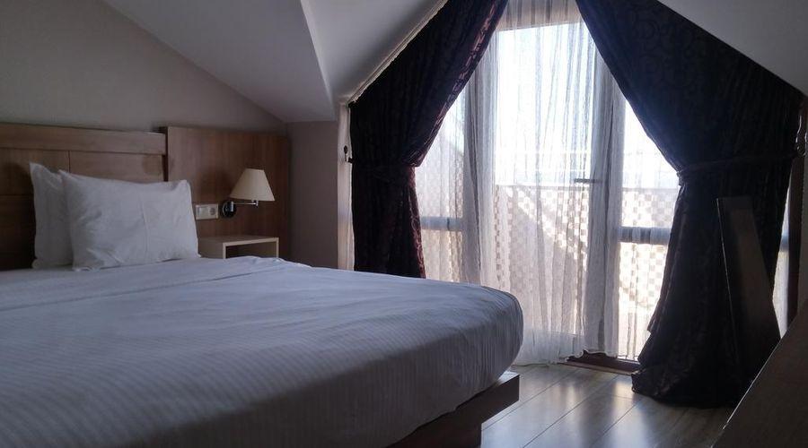 Yali Park Hotel-41 of 43 photos