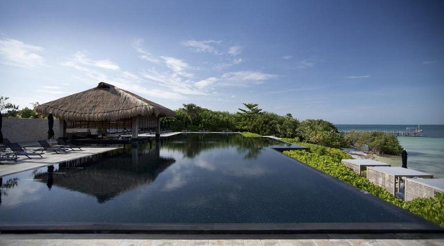 Nizuc Resort and Spa-5 of 47 photos