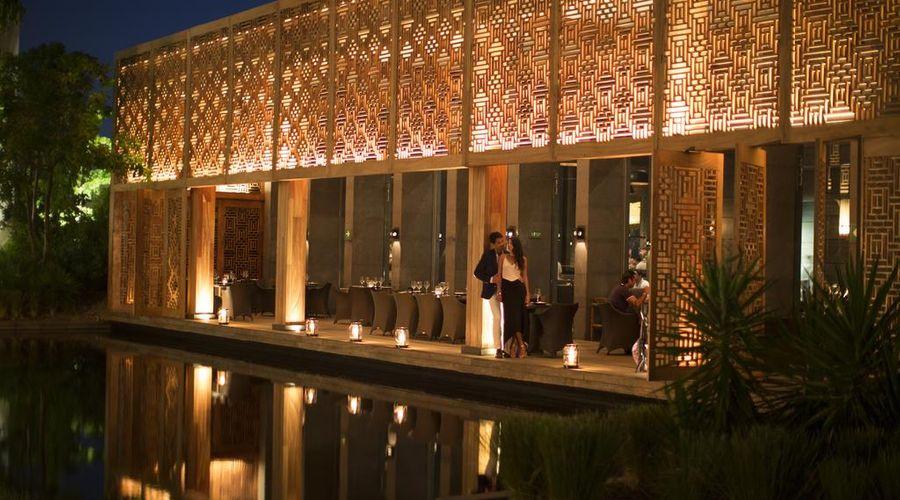 Nizuc Resort and Spa-15 of 47 photos