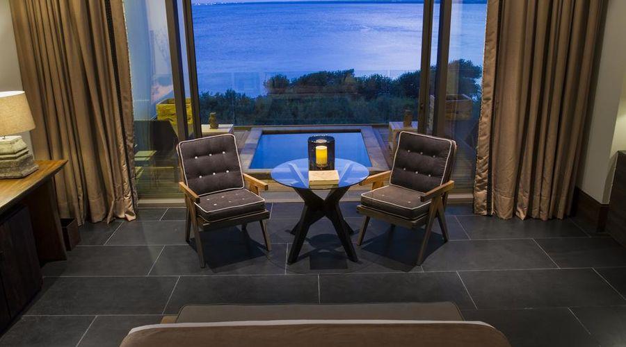 Nizuc Resort and Spa-34 of 47 photos