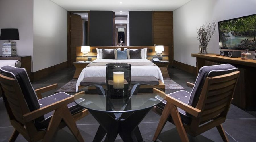 Nizuc Resort and Spa-36 of 47 photos