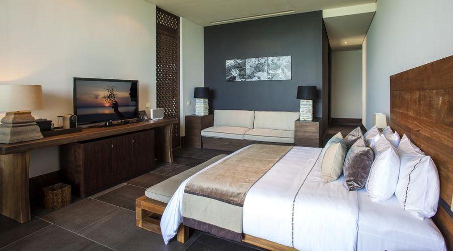 Nizuc Resort and Spa-41 of 47 photos