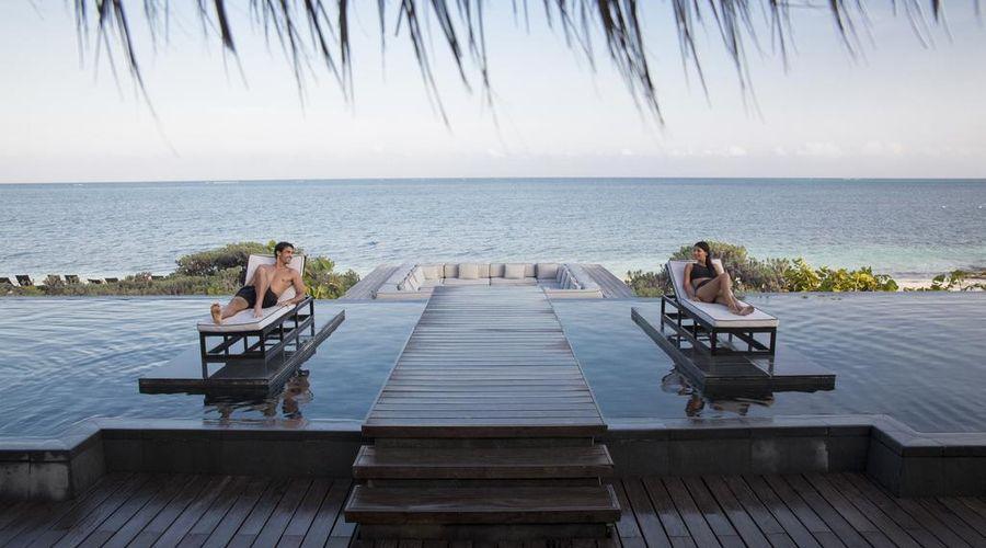 Nizuc Resort and Spa-47 of 47 photos
