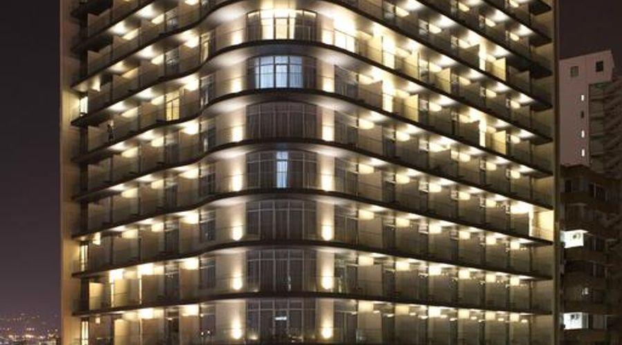 The Smallville Hotel-1 of 32 photos