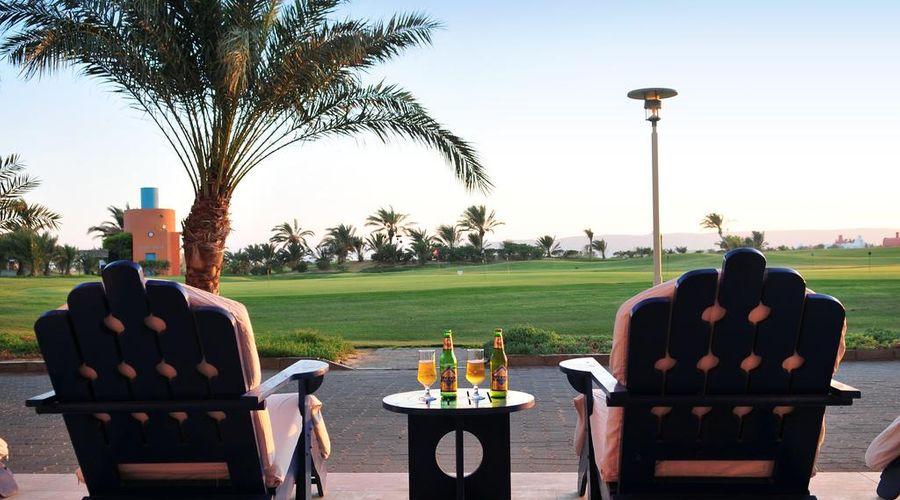 Steigenberger Golf Resort El Gouna-16 of 43 photos