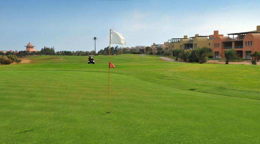 Steigenberger Golf Resort El Gouna-18 of 43 photos