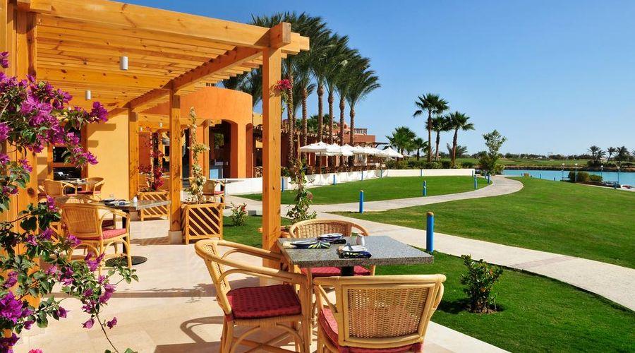 Steigenberger Golf Resort El Gouna-21 of 43 photos