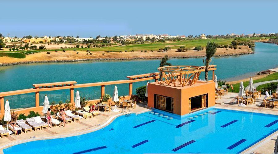 Steigenberger Golf Resort El Gouna-22 of 43 photos