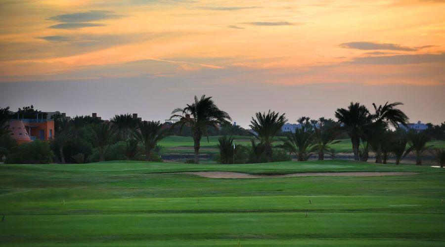 Steigenberger Golf Resort El Gouna-34 of 43 photos