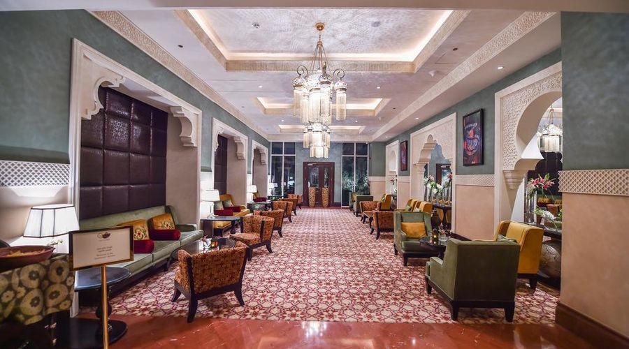 فندق المشرق بوتيك - سمول لكشري هوتيلز أوف ذا وورلد-4 من 44 الصور