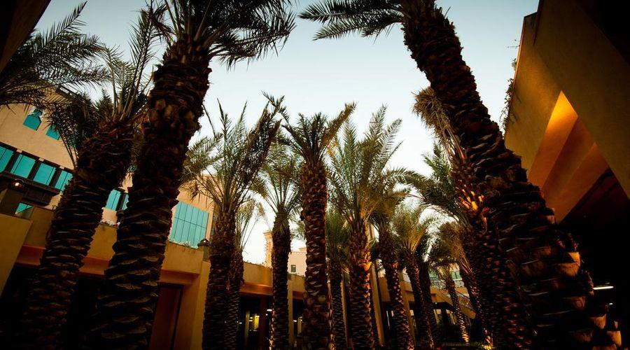 فندق المشرق بوتيك - سمول لكشري هوتيلز أوف ذا وورلد-15 من 44 الصور