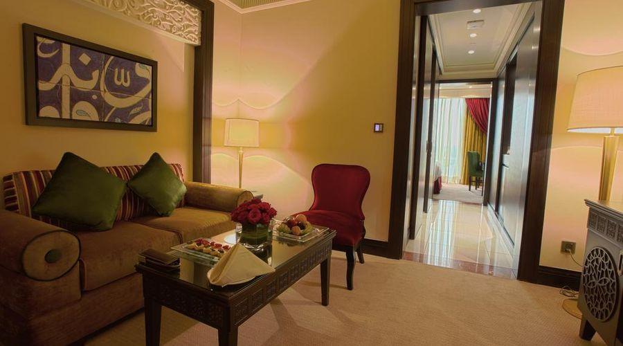فندق المشرق بوتيك - سمول لكشري هوتيلز أوف ذا وورلد-16 من 44 الصور