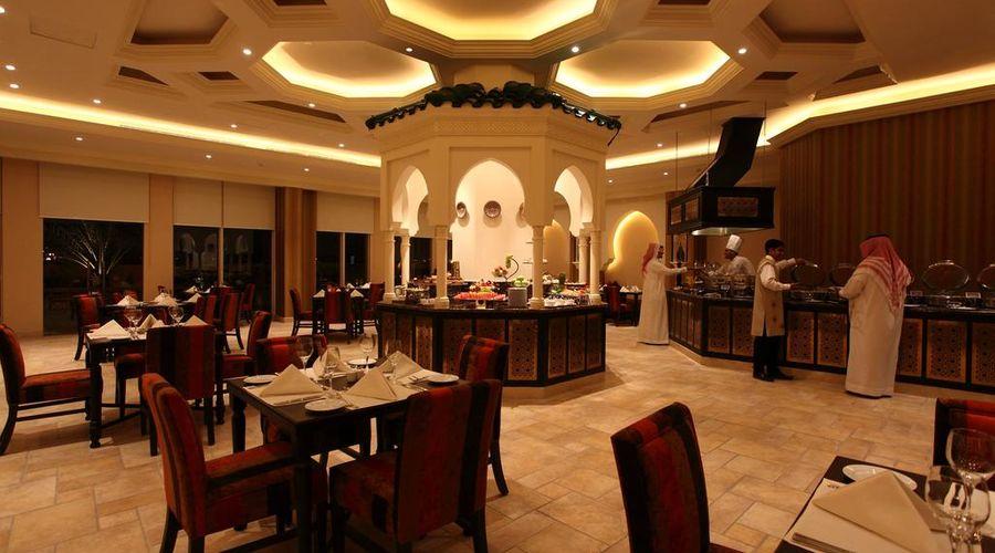 فندق المشرق بوتيك - سمول لكشري هوتيلز أوف ذا وورلد-17 من 44 الصور