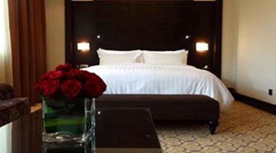 فندق المشرق بوتيك - سمول لكشري هوتيلز أوف ذا وورلد-25 من 44 الصور