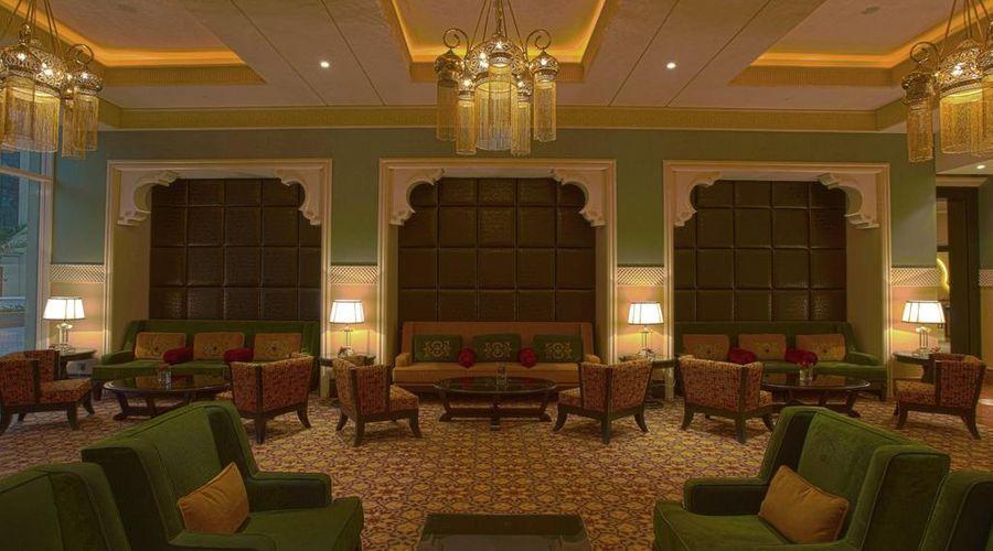 فندق المشرق بوتيك - سمول لكشري هوتيلز أوف ذا وورلد-28 من 44 الصور