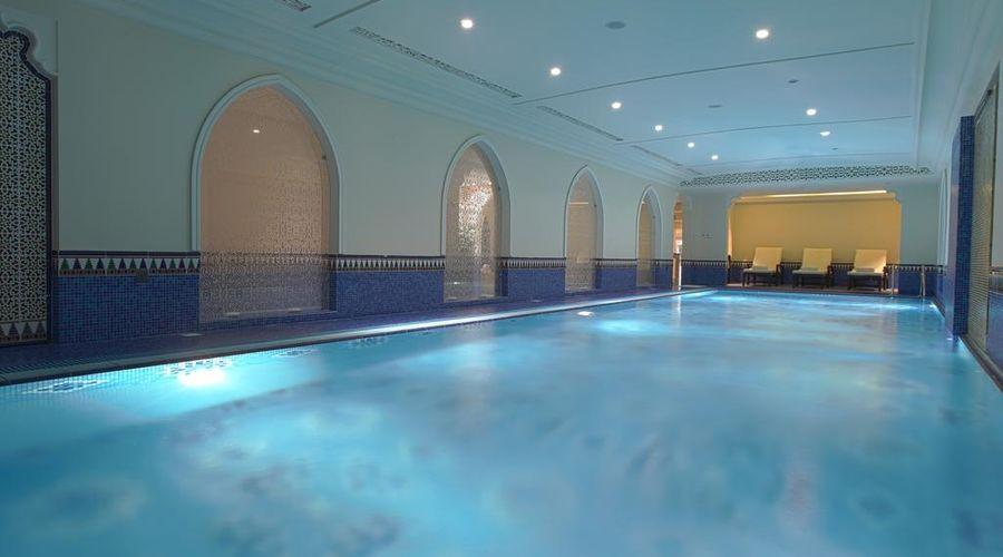 فندق المشرق بوتيك - سمول لكشري هوتيلز أوف ذا وورلد-6 من 44 الصور