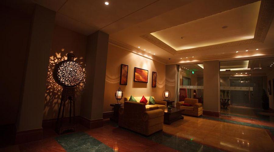 فندق المشرق بوتيك - سمول لكشري هوتيلز أوف ذا وورلد-31 من 44 الصور