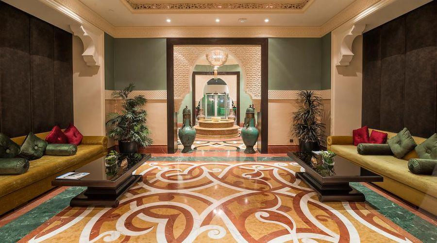 فندق المشرق بوتيك - سمول لكشري هوتيلز أوف ذا وورلد-32 من 44 الصور