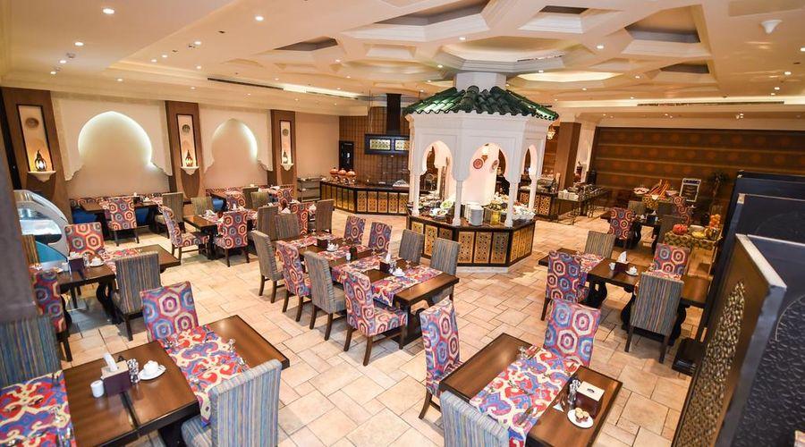 فندق المشرق بوتيك - سمول لكشري هوتيلز أوف ذا وورلد-35 من 44 الصور