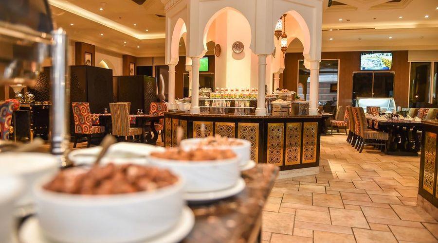 فندق المشرق بوتيك - سمول لكشري هوتيلز أوف ذا وورلد-36 من 44 الصور