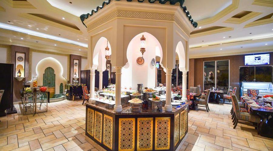 فندق المشرق بوتيك - سمول لكشري هوتيلز أوف ذا وورلد-37 من 44 الصور